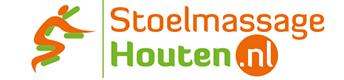 Stoelmassage Houten | Bedrijfsmassages | Mark Middelweerd